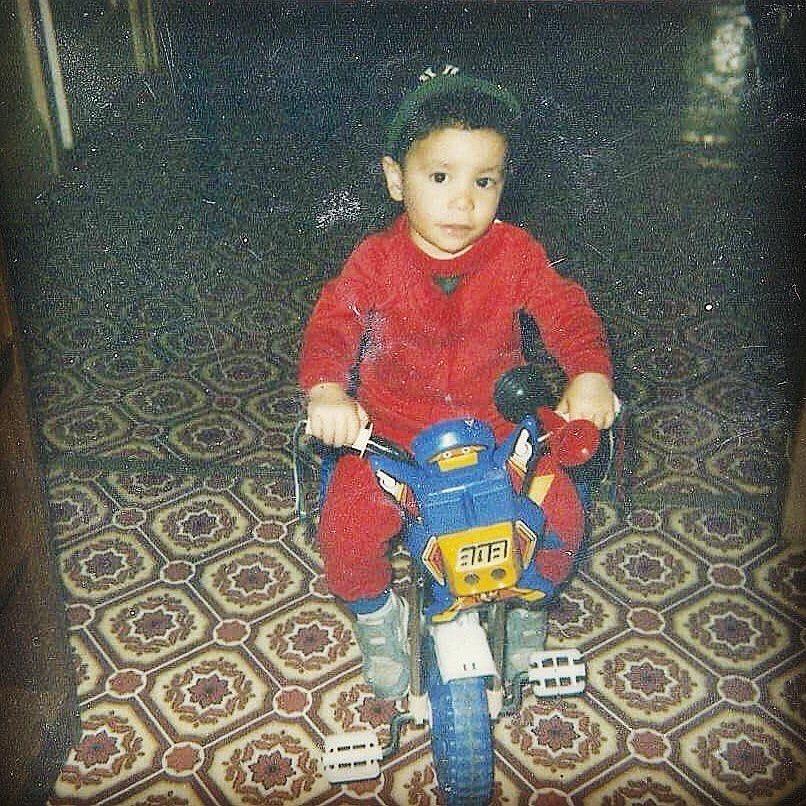 Me Riding Dirty.jpg