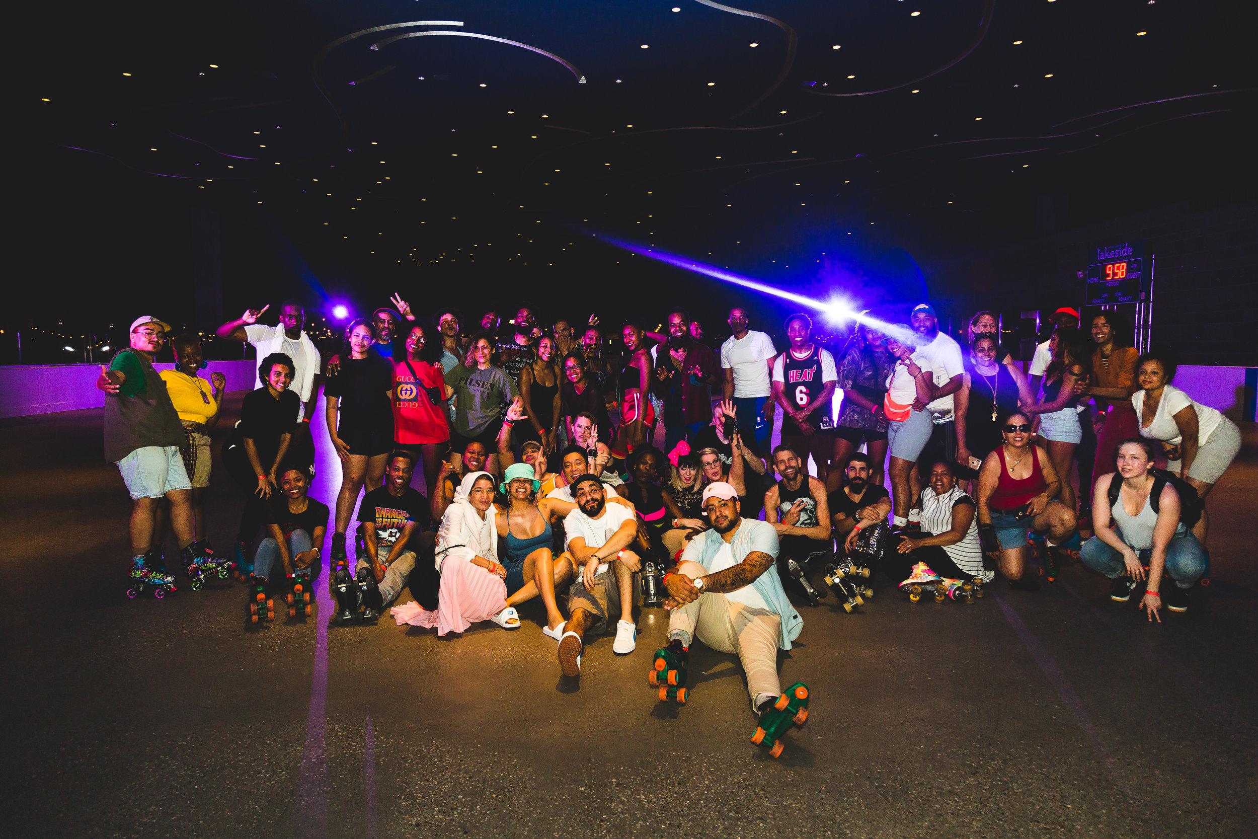 DJ 118-2019 Club Butter Roll June_0638.jpg