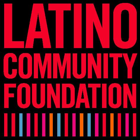 LCF logo (0-00-00-00).png