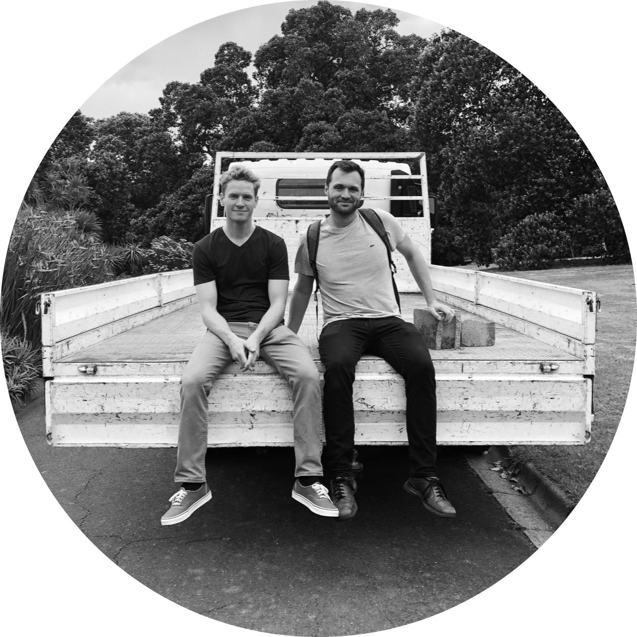 DerekKnowles&SpencerSeibert (0-00-00-00).png