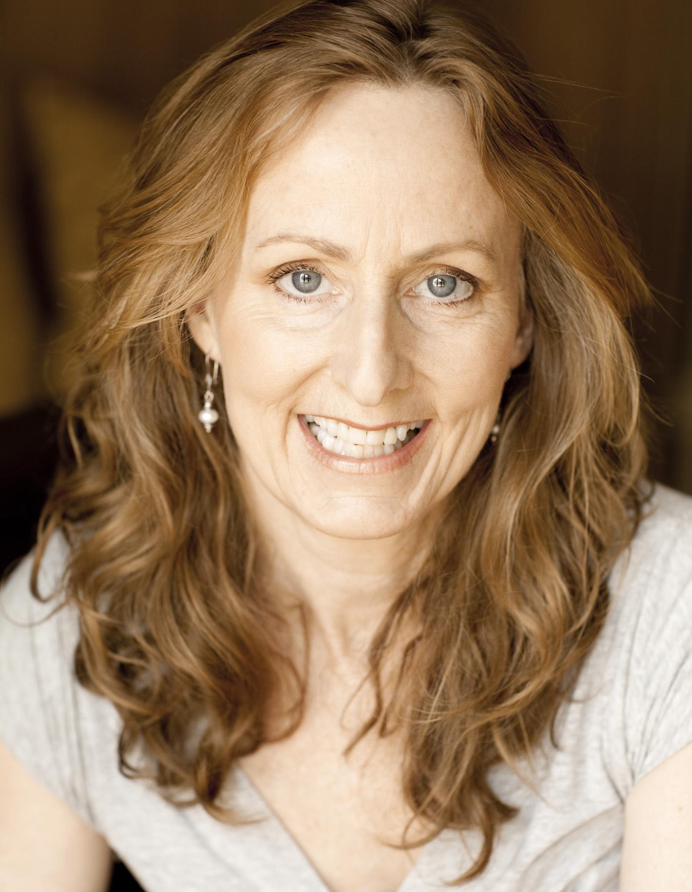 Tamara Reynolds