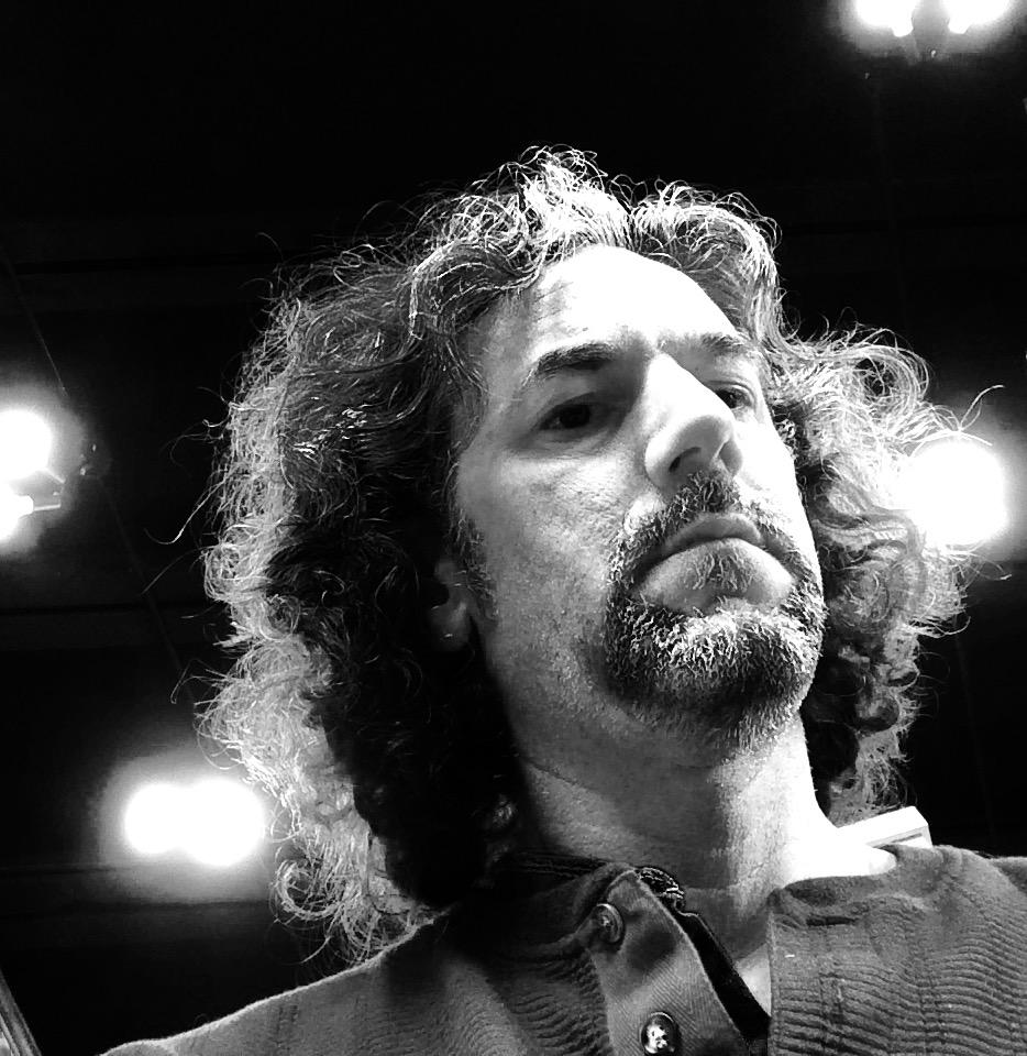Bob Giordano