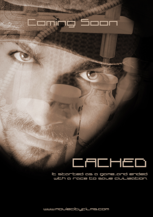 Cached.png