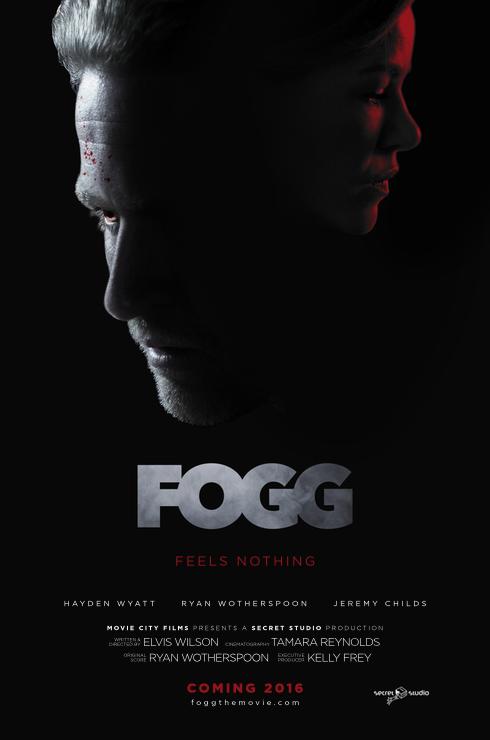 Fogg.png