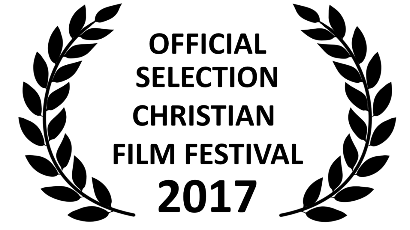 1GoodThing2017ChristianFilmFestivalScreenplaySelection