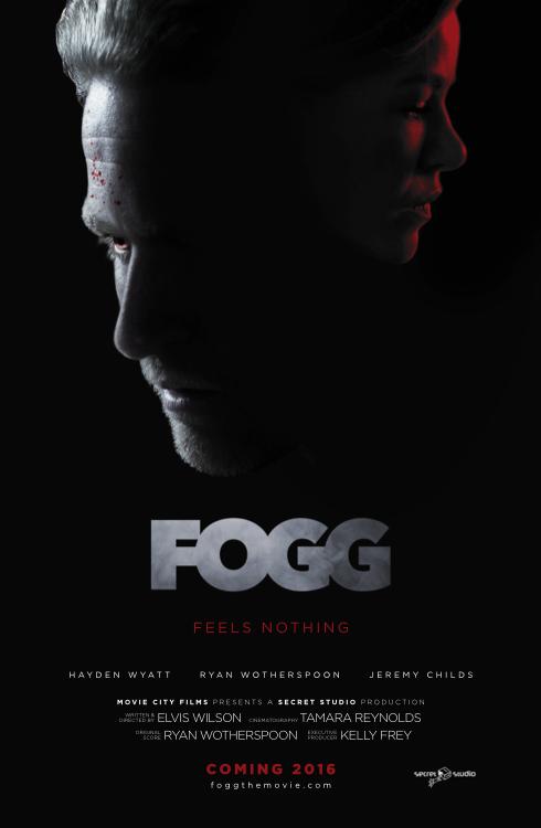FoggTheMovie