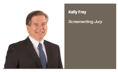 KellyFreyScreenwritingJuryNashvilleFilmFestival.png