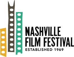 NashvilleFilmFestival2017