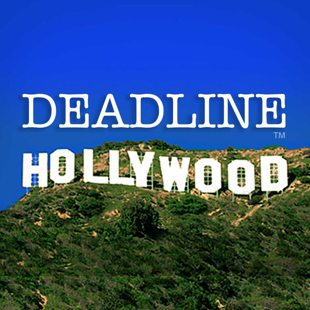 DeadlineHollywood