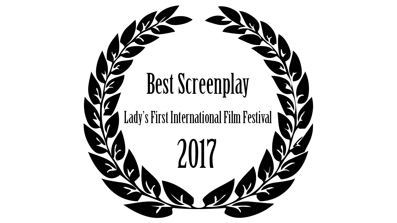 Lady's First International Film Festival 2017 Best Screenplay The Odds
