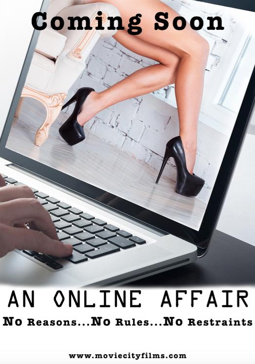 An Online Affair