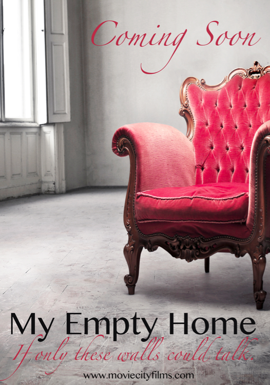 My Empty Home