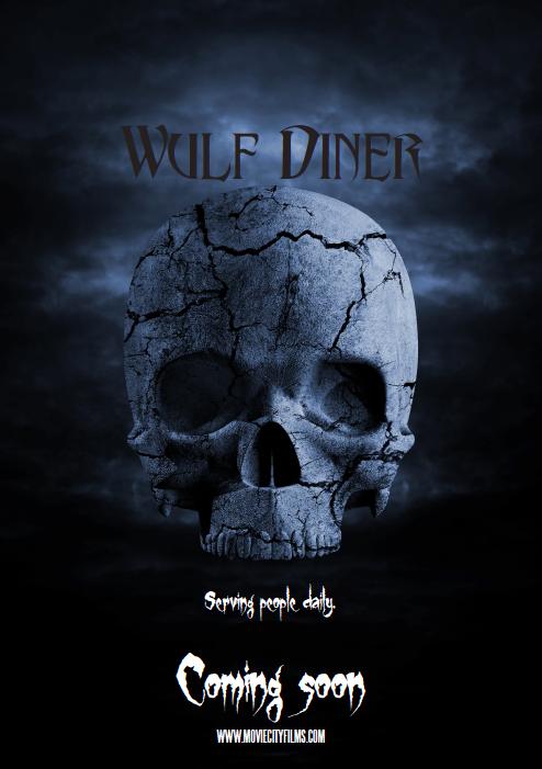 Wulf Diner