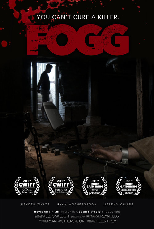 FoggTheMovie.jpg