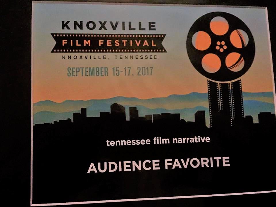 KnoxvilleFilmFestivalFoggwinsAudiencefavorite.jpg