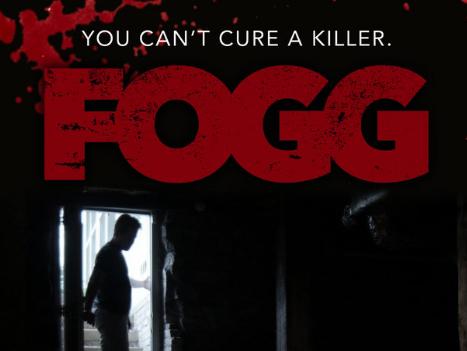FoggTheMovie.png
