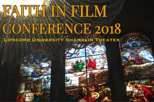 FAITHINFILMCONFERENCE.ORG