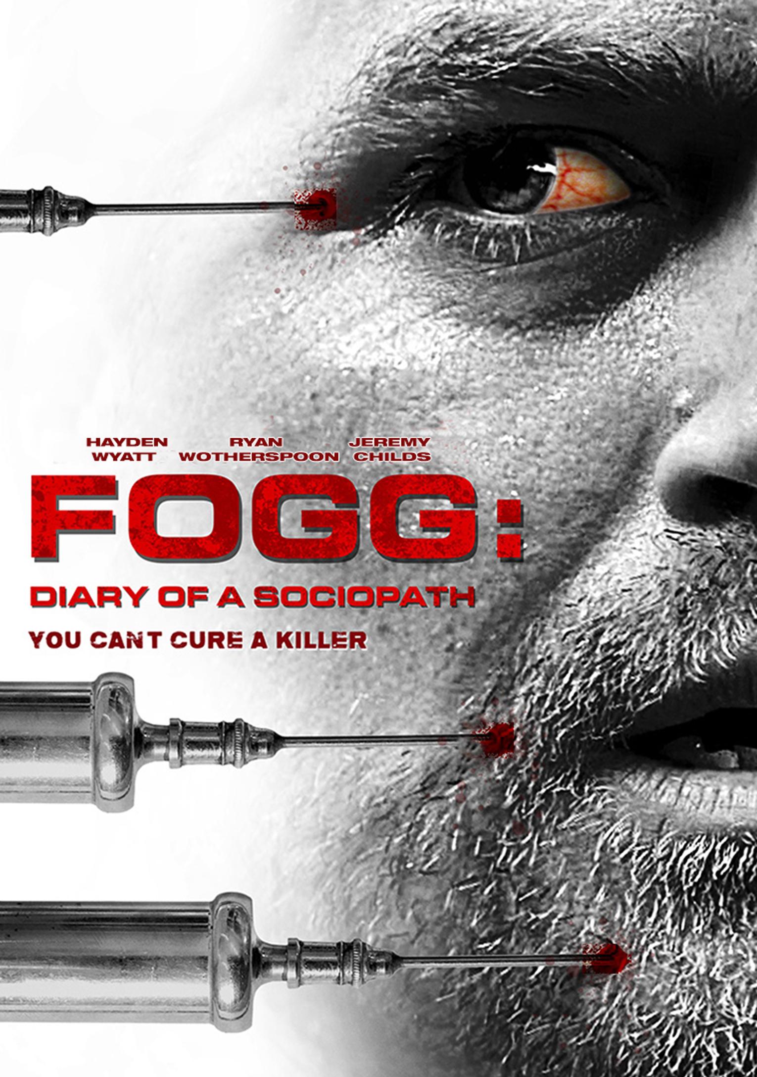 Fogg Diary of a Sociopath.jpg