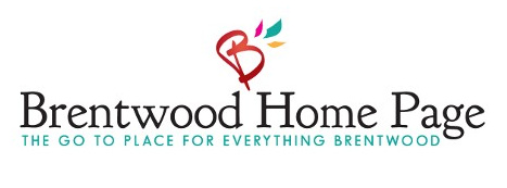 Brentwood Hompe Page.PNG