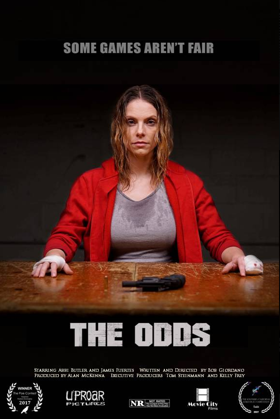 The Odds Movie.PNG