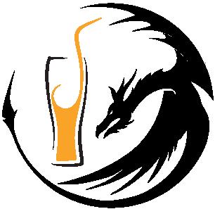 AIBC-Internal-Logo.png