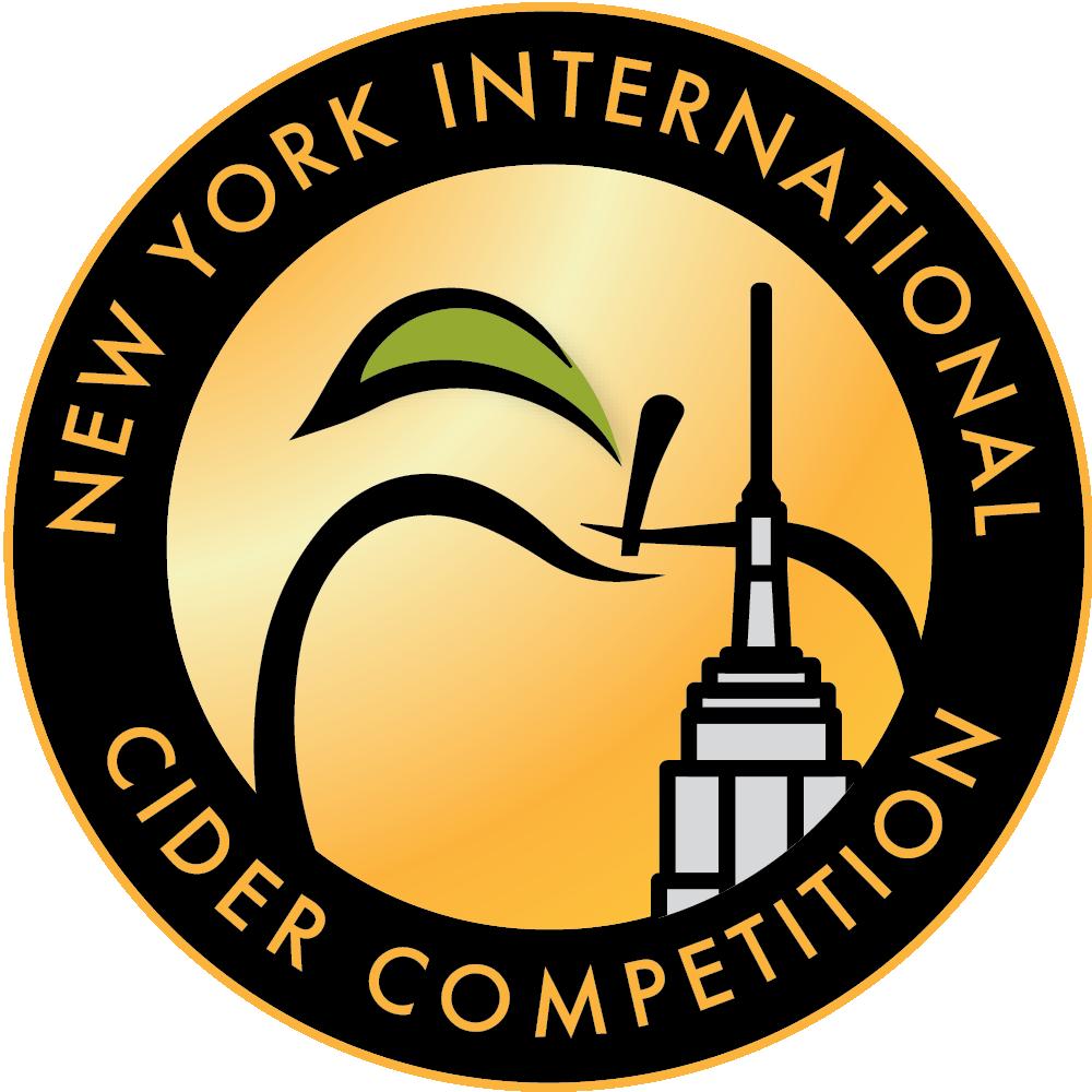 NYICC_Logo_1000x1000.png