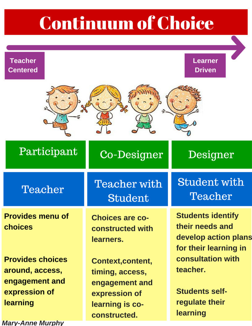 Continuum of Choice blog.fw.png