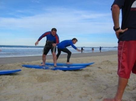 learning 2 surf.JPG