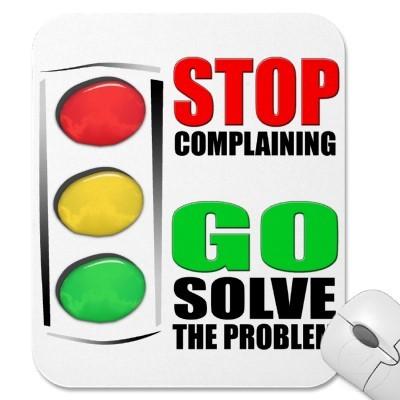NoComplaintsZone.png