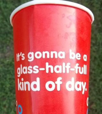 Glass_half_full_kind_of_day.JPG