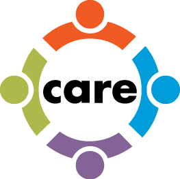 CARE_ICON_COLOR.jpg
