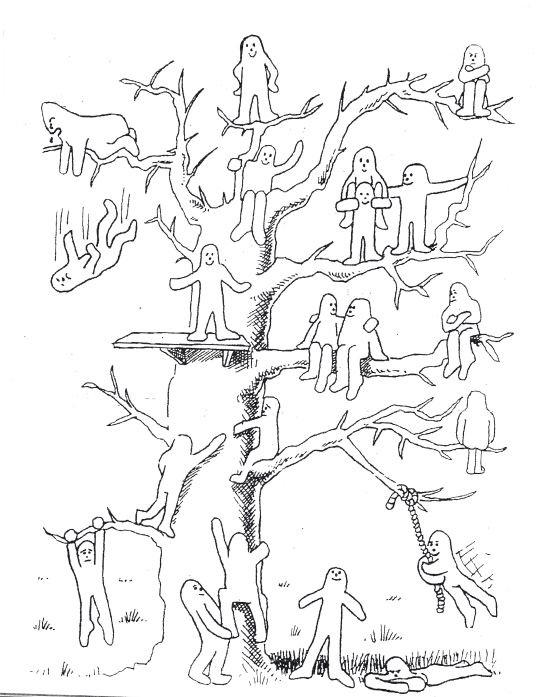 emotions tree.jpg