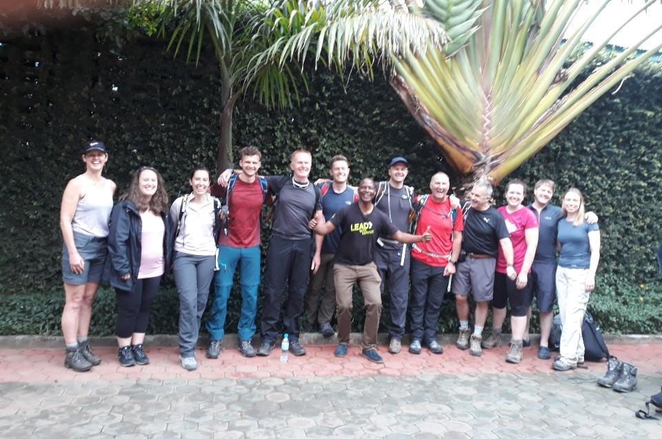 The journey up Kilimanjaro māunga_Image 2.jpg