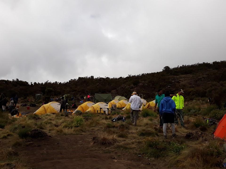 The journey up Kilimanjaro māunga_Image 6.jpg