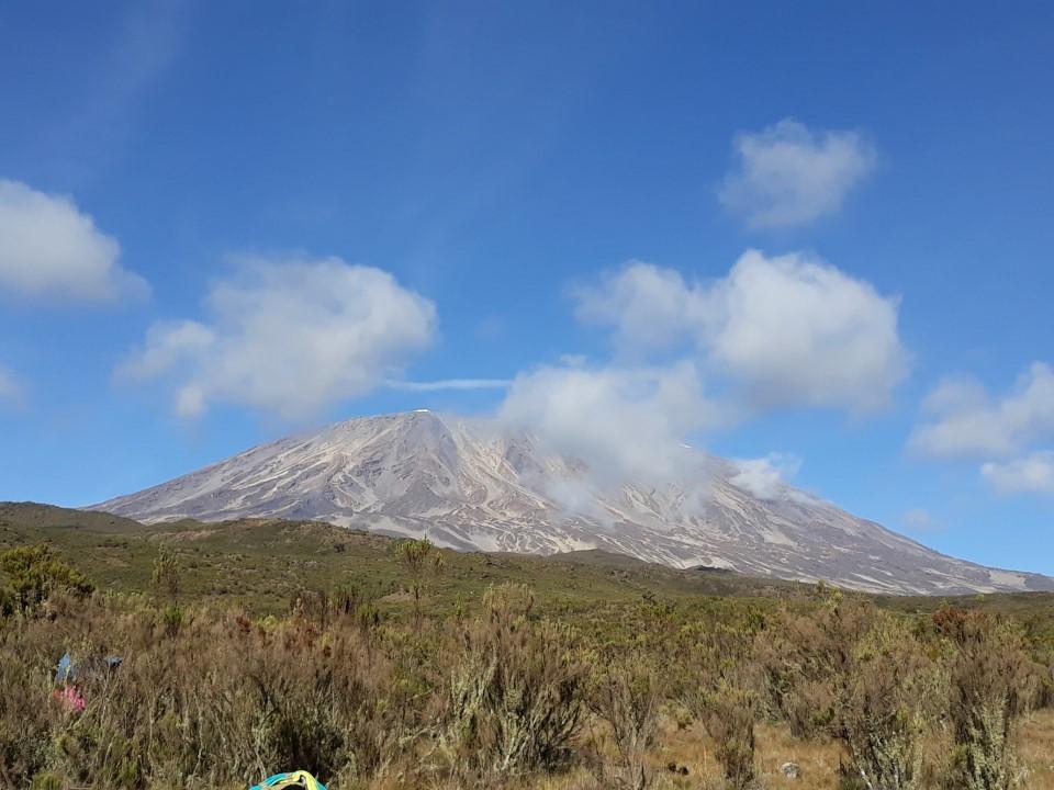 The journey up Kilimanjaro māunga_Image 7.jpg