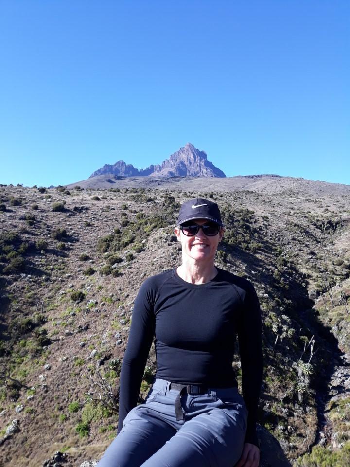 The journey up Kilimanjaro māunga_Image 8.jpg