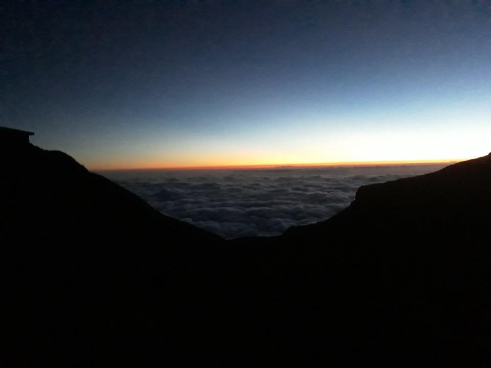 The journey up Kilimanjaro māunga_Image 11.jpg