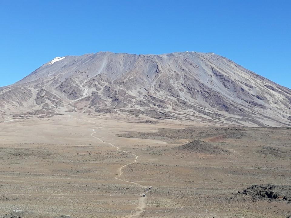 The journey up Kilimanjaro māunga_Image 14.jpg