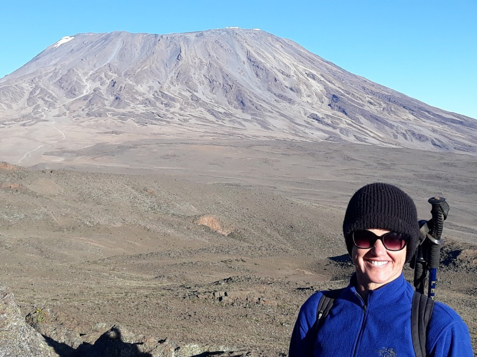 The journey up Kilimanjaro māunga_Image13.jpg