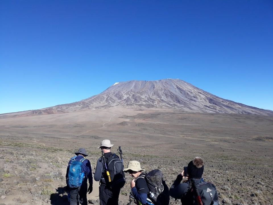 The journey up Kilimanjaro māunga_Image 15.jpg