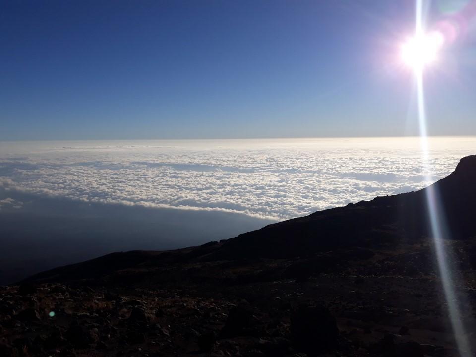 The journey up Kilimanjaro māunga_image12.jpg