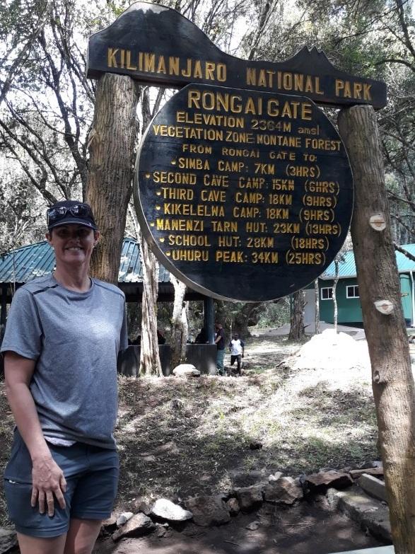 The+journey+up+Kilimanjaro+m%C4%81unga_Image+3.jpg