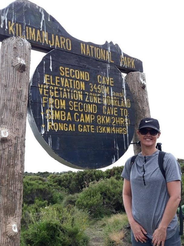 The+journey+up+Kilimanjaro+m%C4%81unga_Image+5.jpg