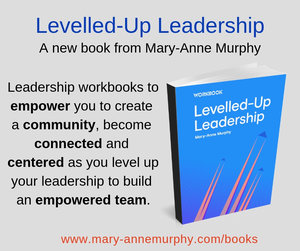 Levelled_Up_Leadership_Book_Advert._3.jpg