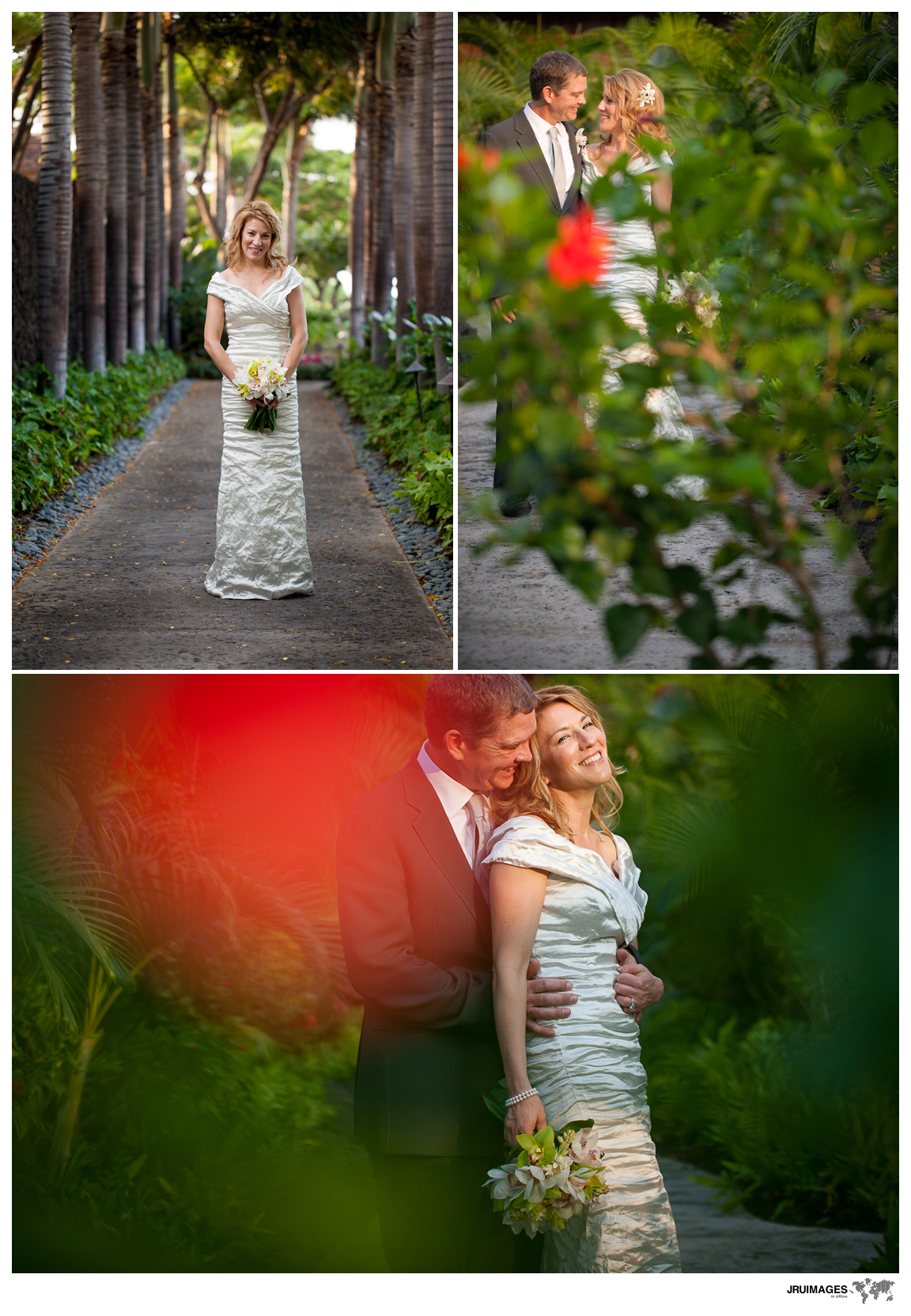 Blog Collage-1391110410429