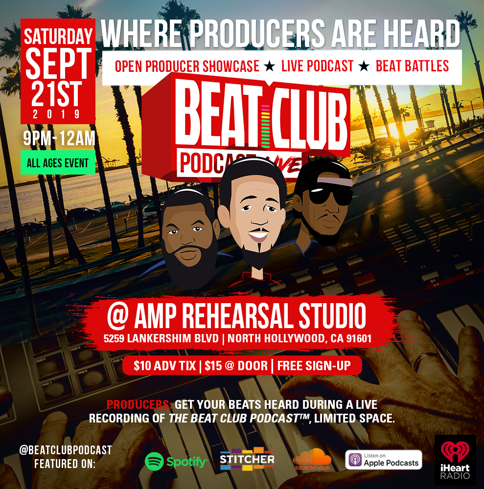 BCPLIVE-SEPT21-NOHO.png