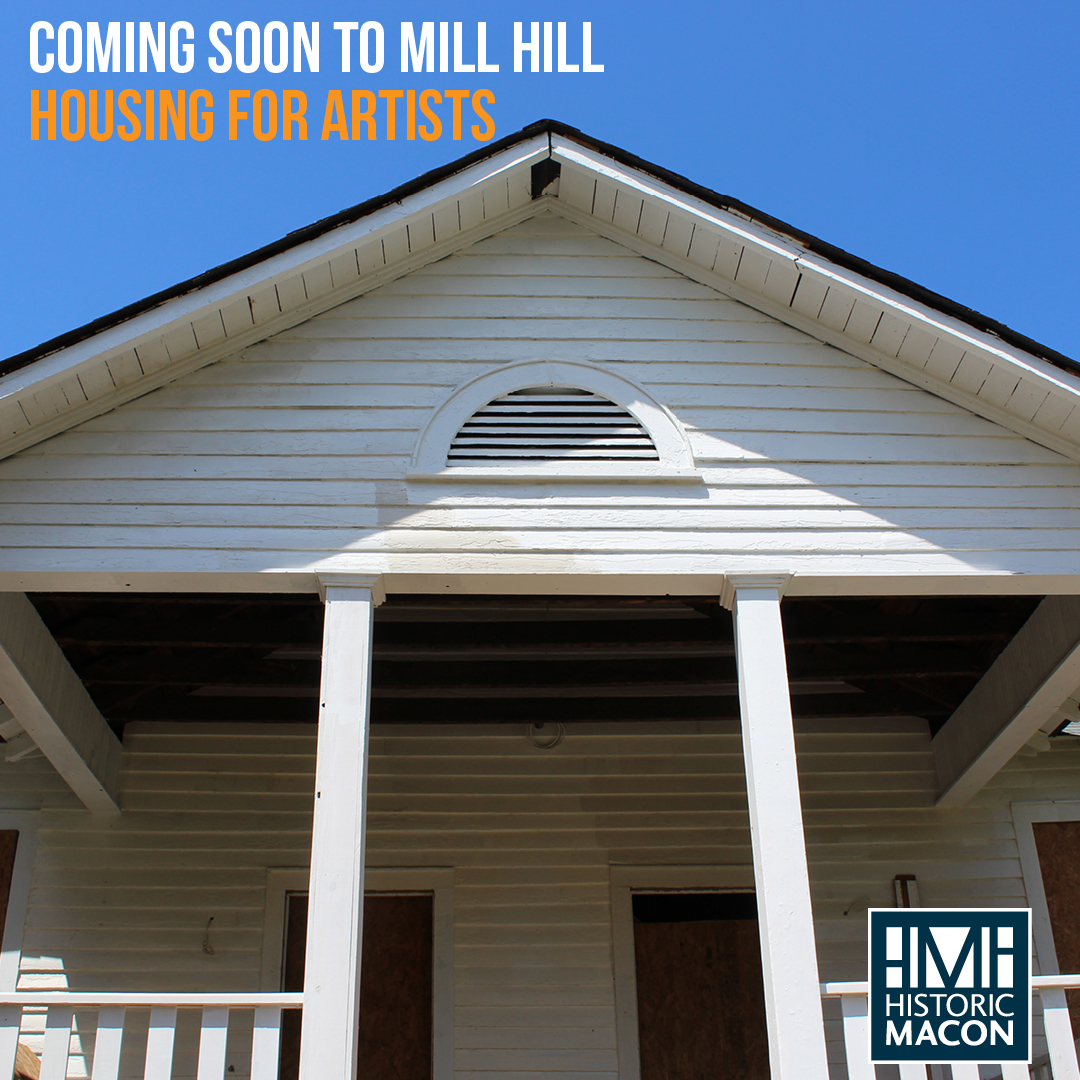 Mill_Hill_Housing.JPG