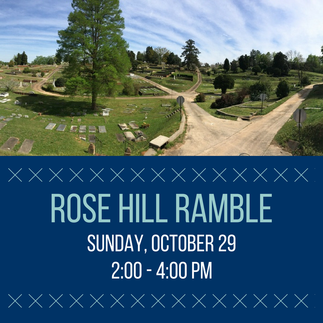 ROSE HILL RAmble.png