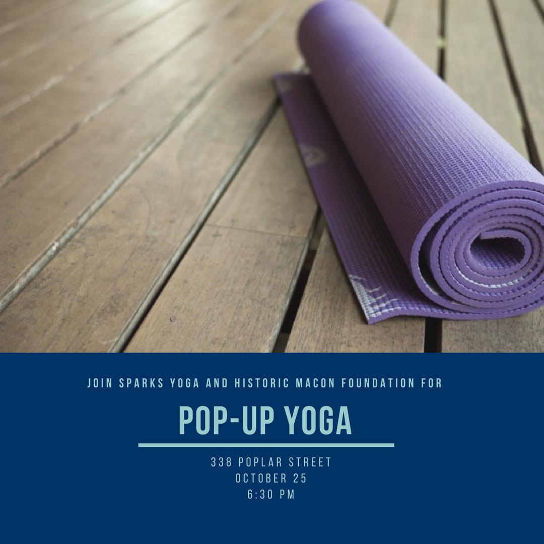 Pop-up Yoga.png