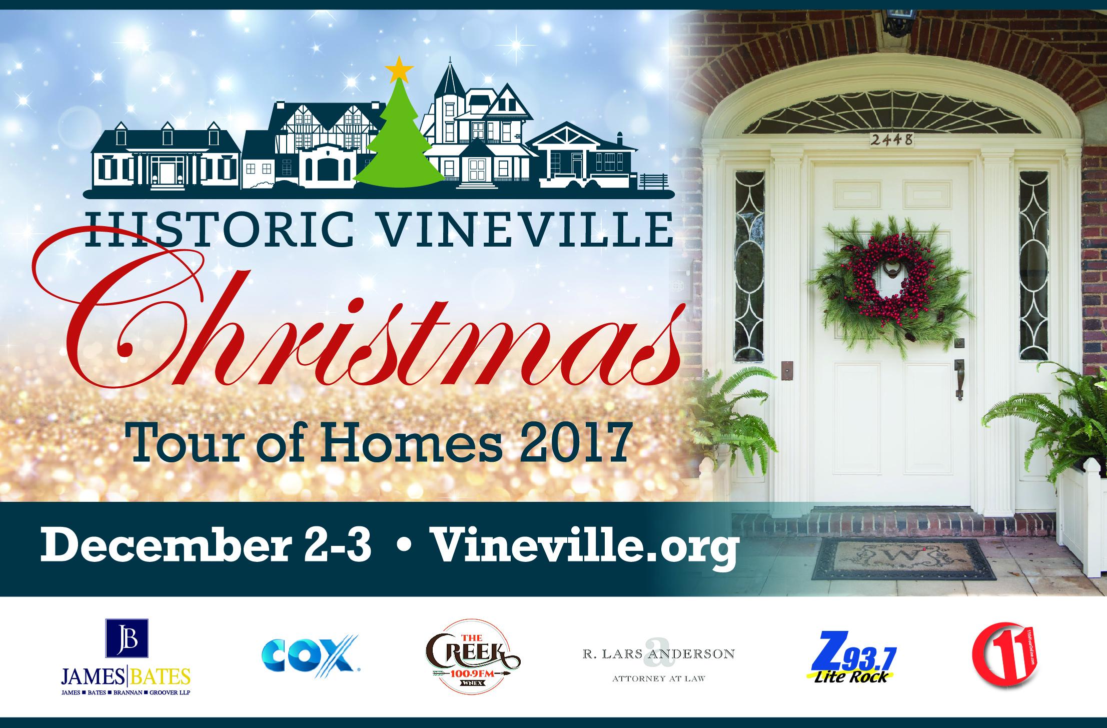 Vineville Homes Tour Banner Art for Houston County Magazine.jpg